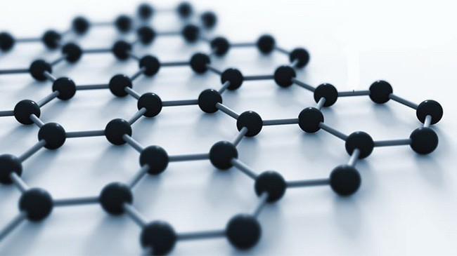 Scientists have found a cheap method of production of graphene