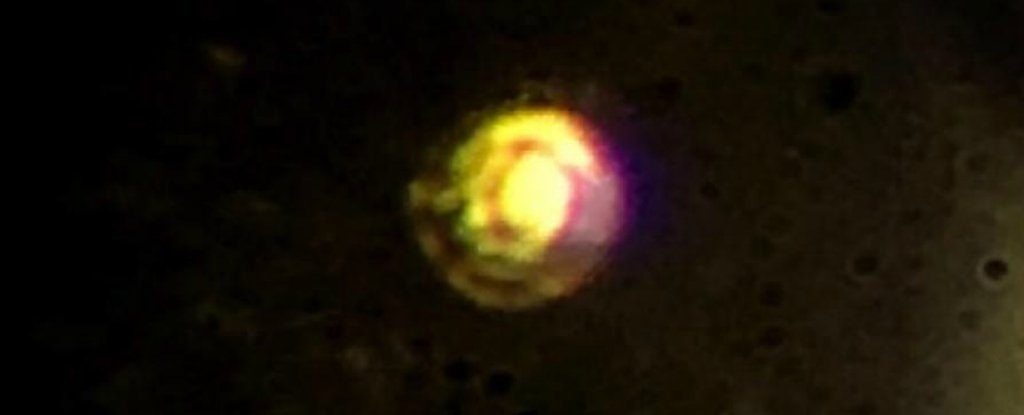 Scientists have lost the world's only specimen of metallic hydrogen