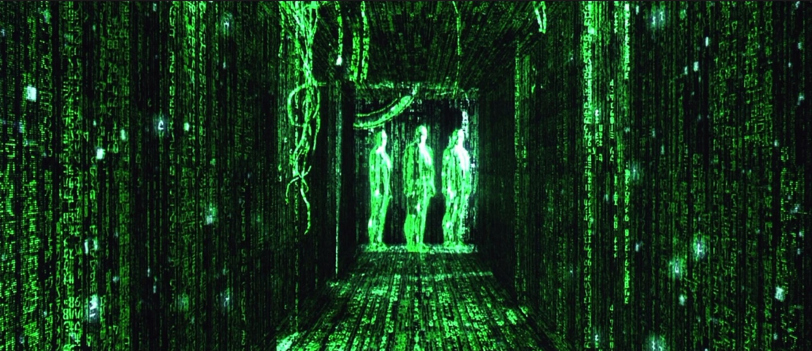 Film Company Warner Bros. can return to the Matrix