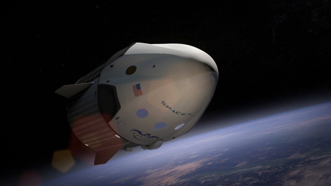 What you need to know about the plan Elon musk to send humans to the moon