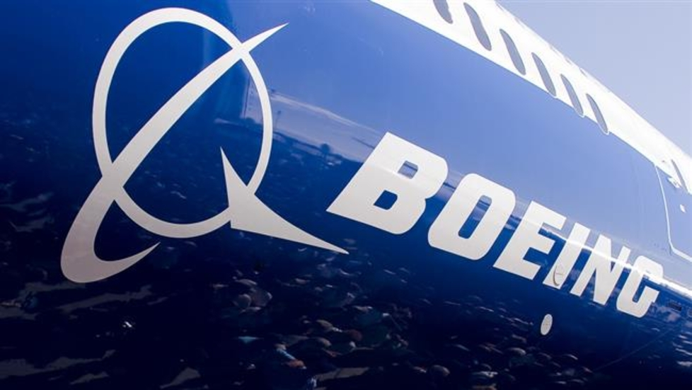 Test of unmanned airliner from Boeing will begin next year
