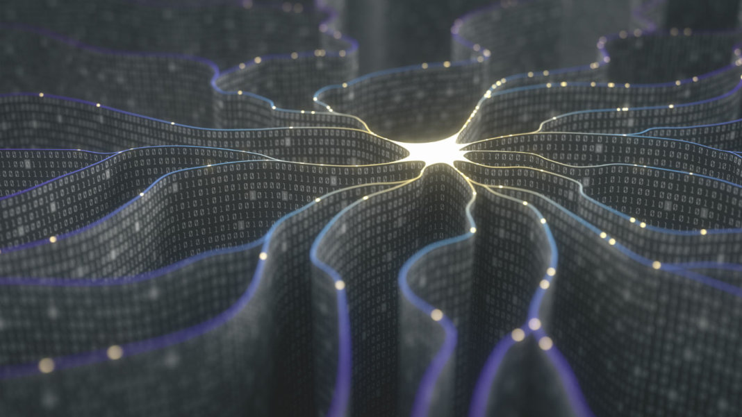 Will there ever be an artificial intelligence with consciousness?
