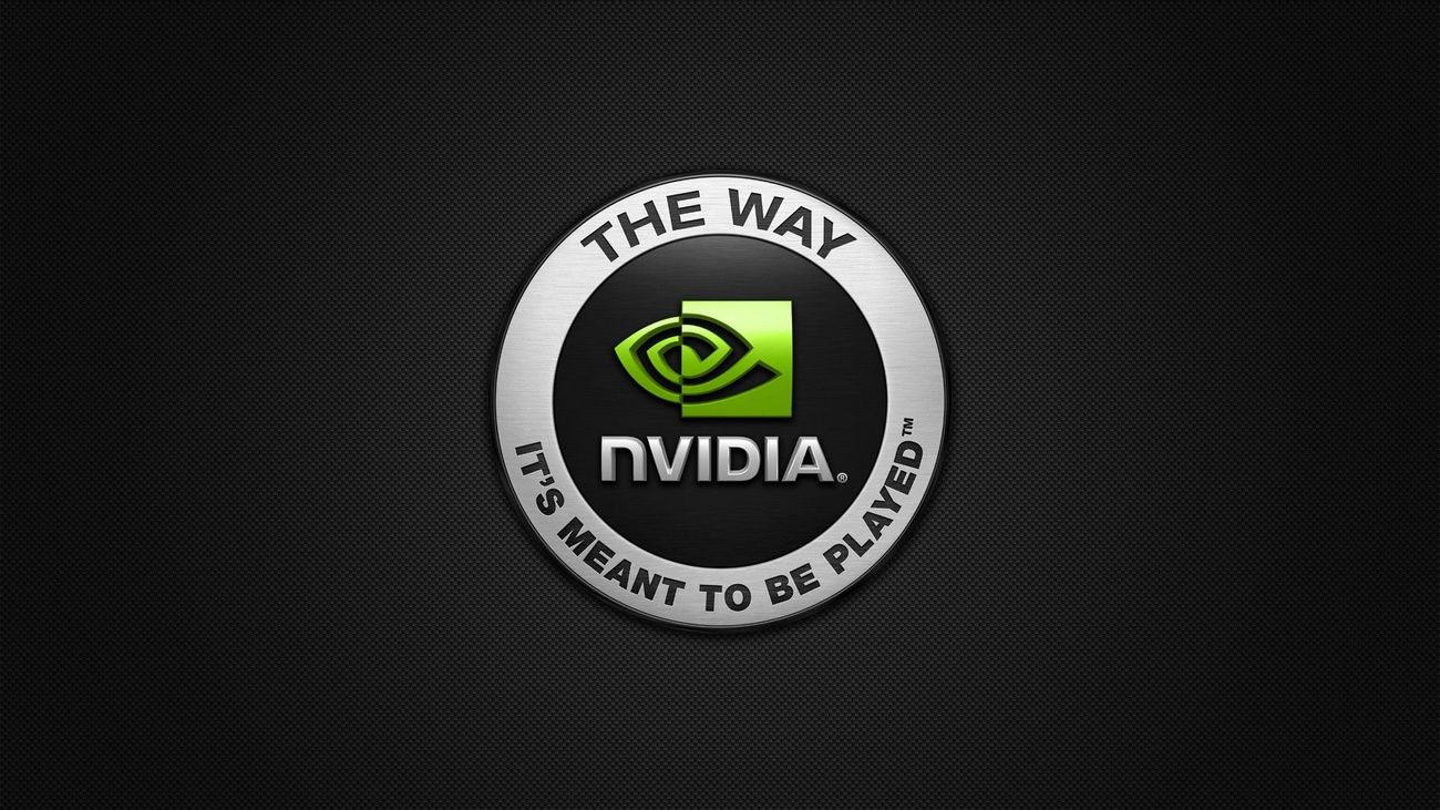 NVIDIA is going to abandon support for 32-bit operating systems