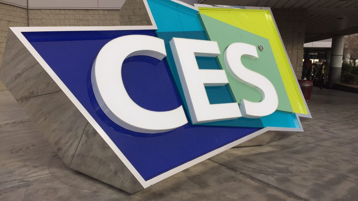 What will please the CES this year?