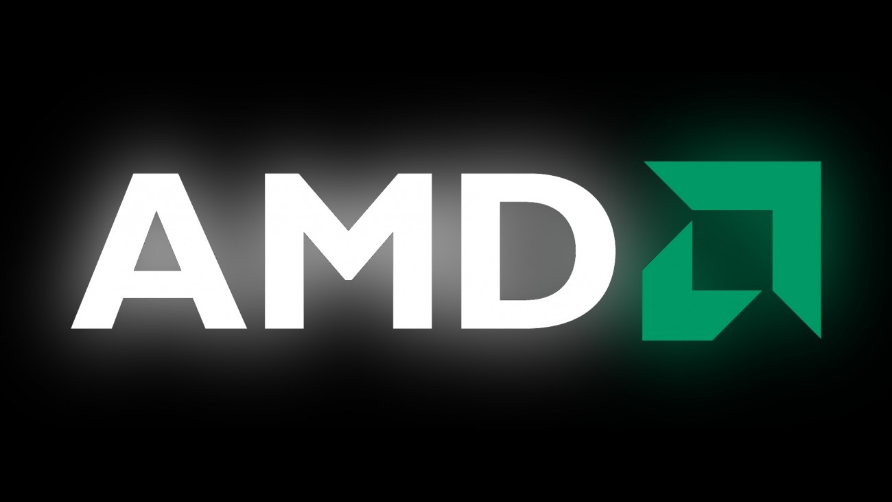 Patches against vulnerabilities Spectre and Meltdown for Windows hack computers with AMD