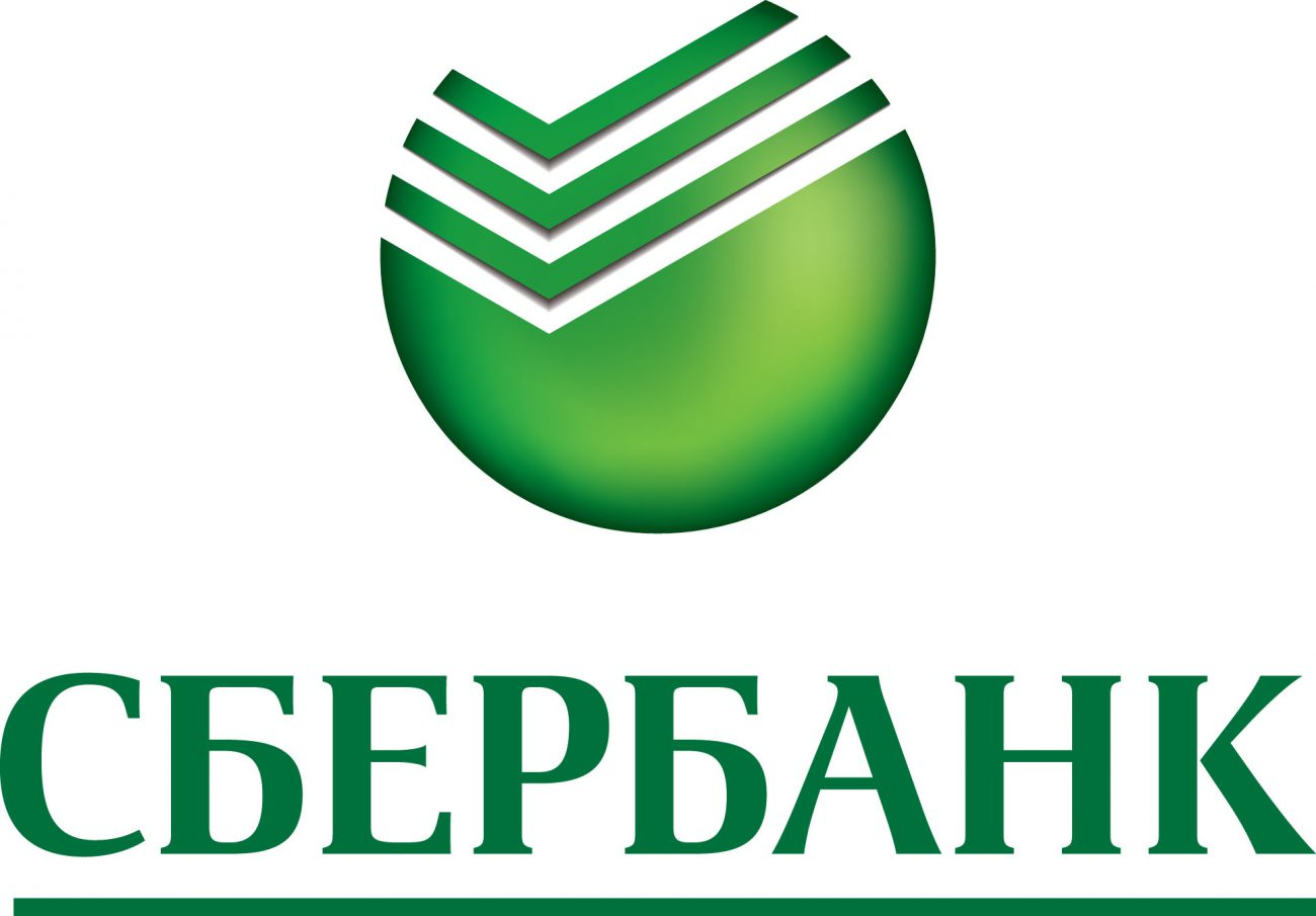 Sberbank has launched a laboratory for the study of the blockchain