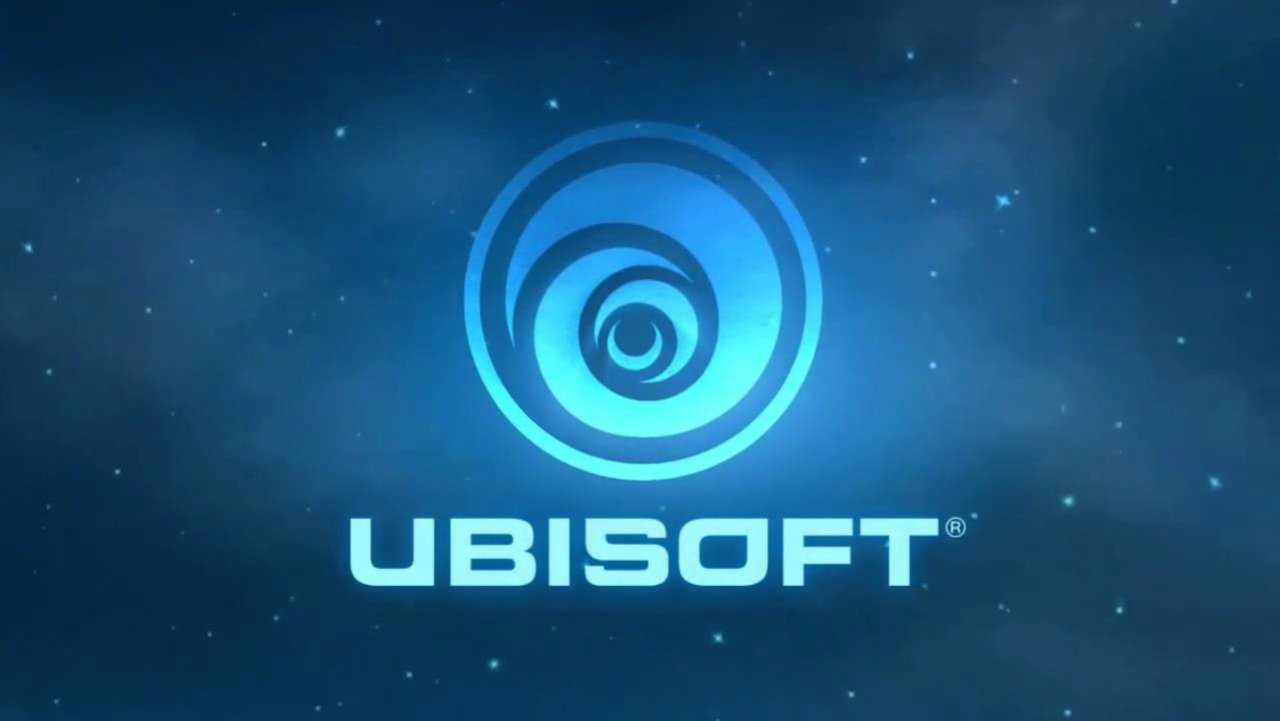 Ubisoft will examine the blockchain and use it in games