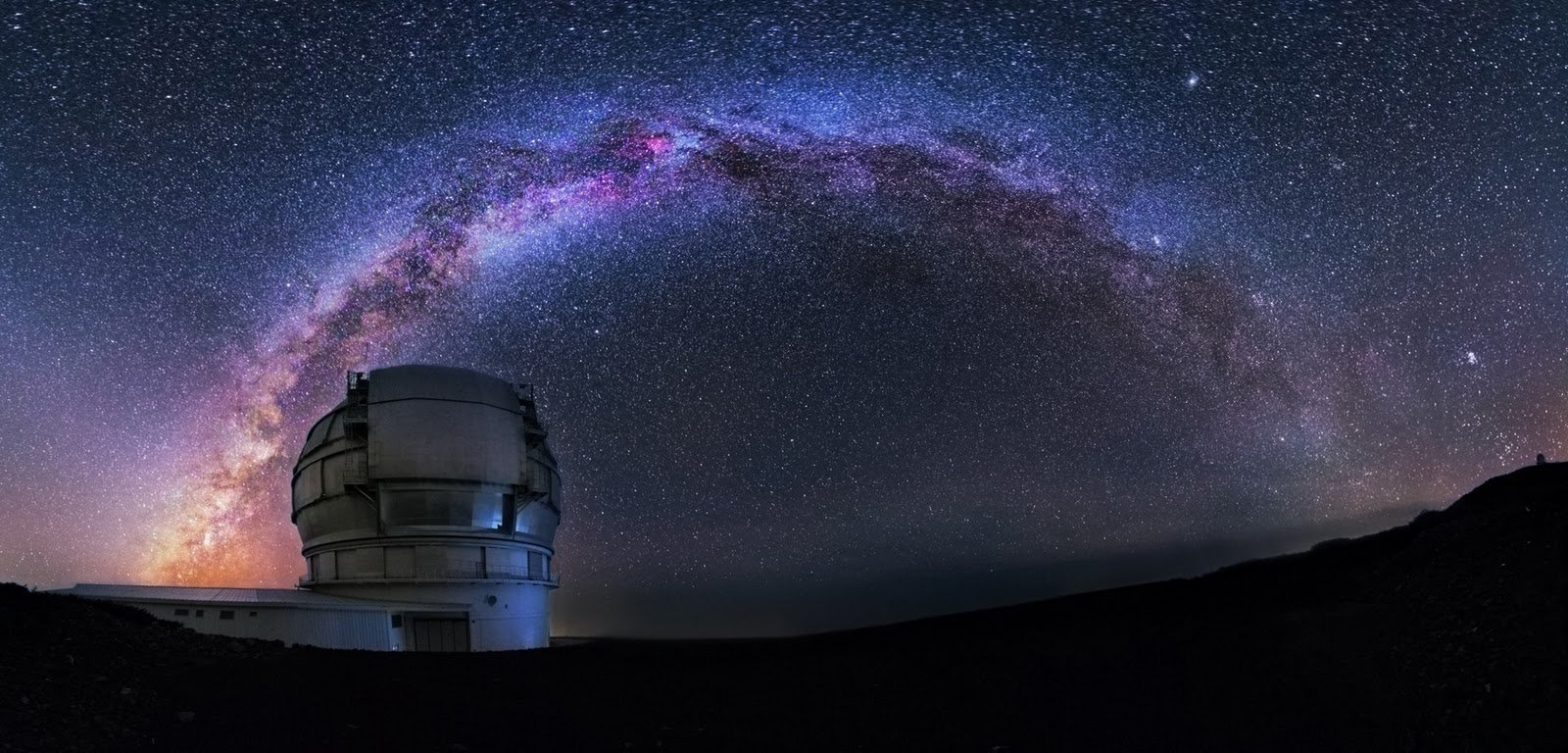 Astronomers have found one of the oldest stars in the milky Way