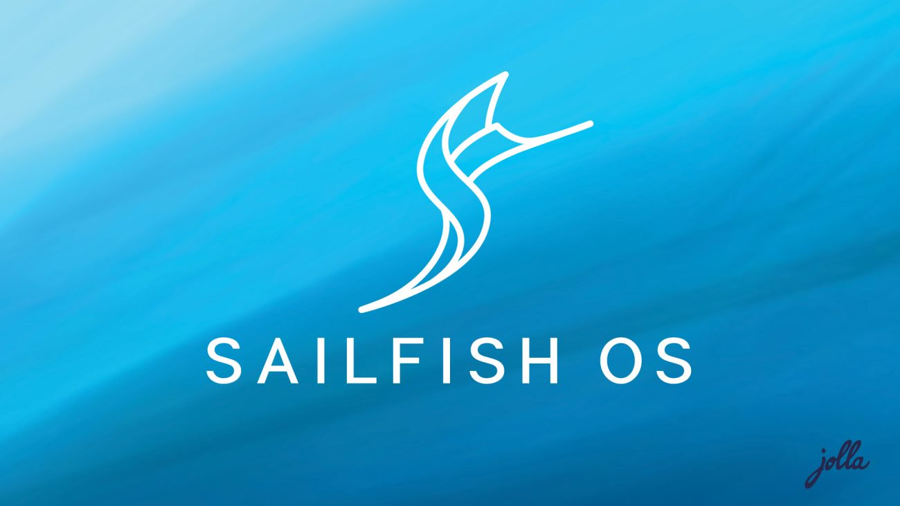 Rostelecom bought the operating system Sailfish
