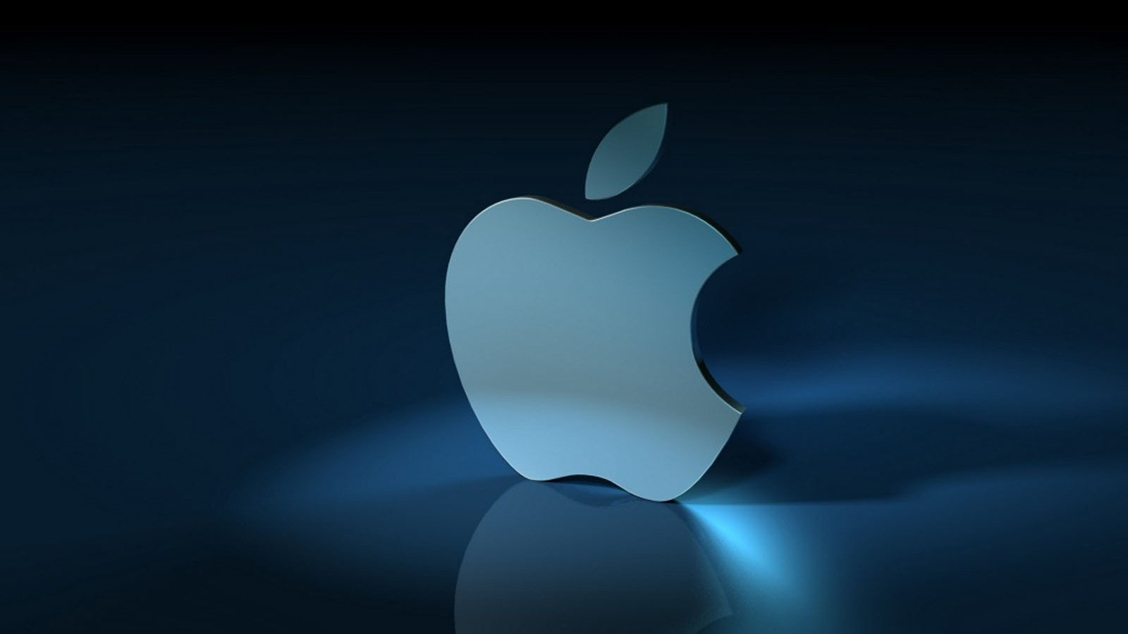 Apple will hold a presentation on March 27