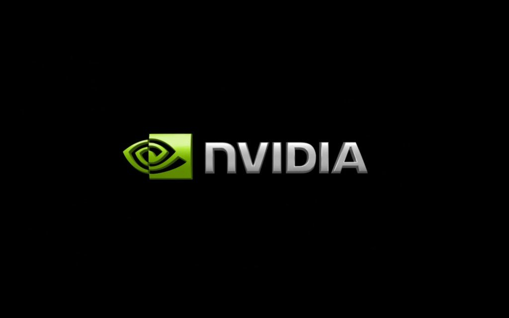 NVIDIA stopped testing his autopilot after causing the death of an accident Uber