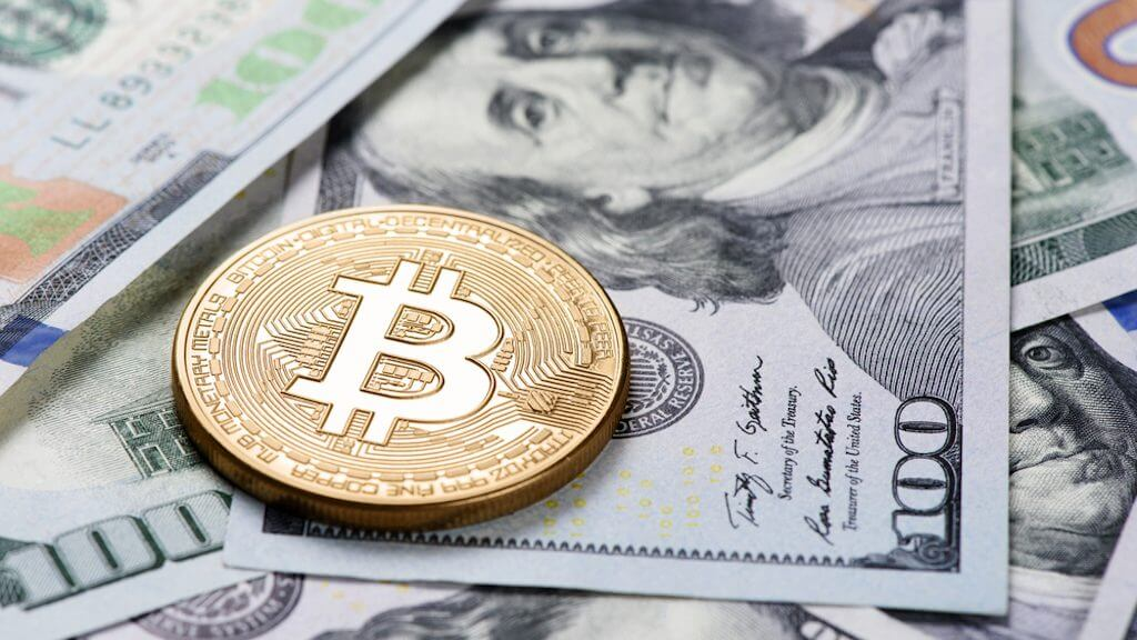 Analysts have described the stabilization of the value of Bitcoin