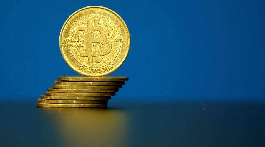 Analyst Blue Lines Futures promises 11500 dollars for Bitcoin