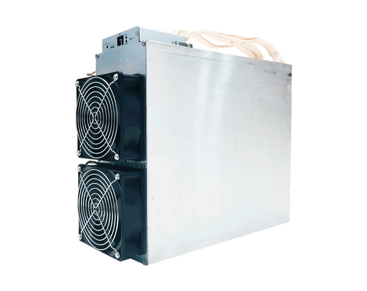 Bitmain launches Antminer E3 — ASIC for mining Ethereum