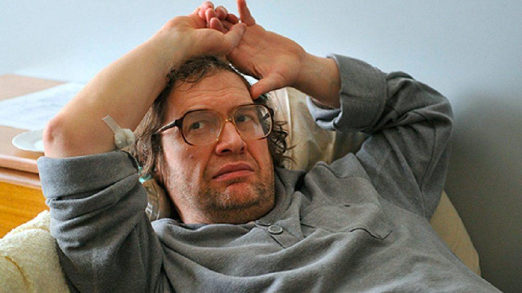 ICCENTER ha proposto di comprare il corpo di Sergei Mavrodi tre bitcoin
