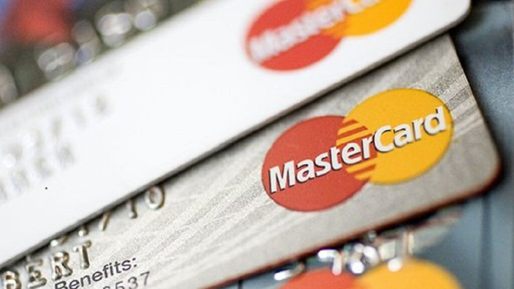 Mastercard will expand its expertise in the blockchain