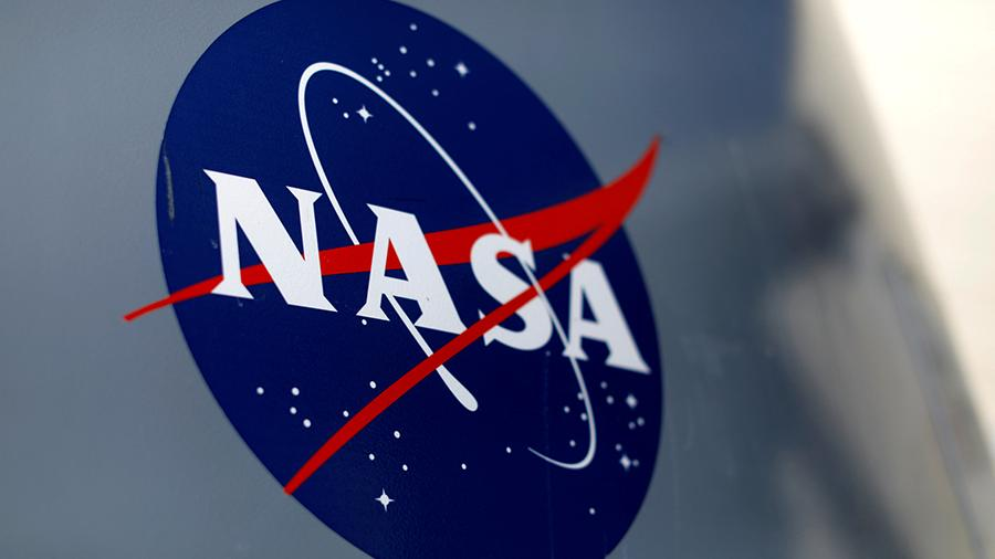 NASA announced the cost of creating the modules for a lunar orbital station
