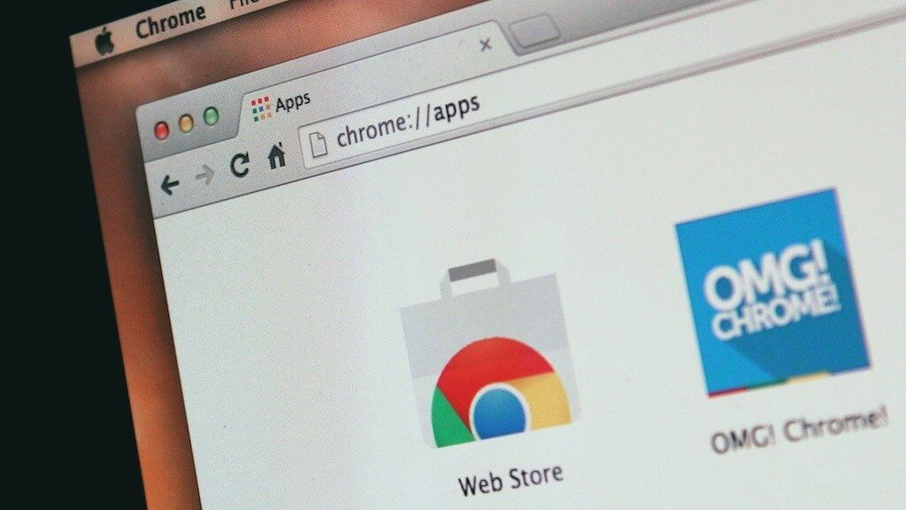 Carefully, the Scam: the researchers talked about a dangerous new extension for Chrome