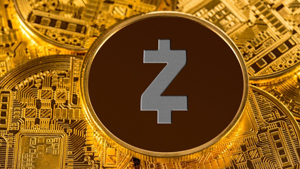 As mine zcash for? Profitability and characteristics of production, ZEC