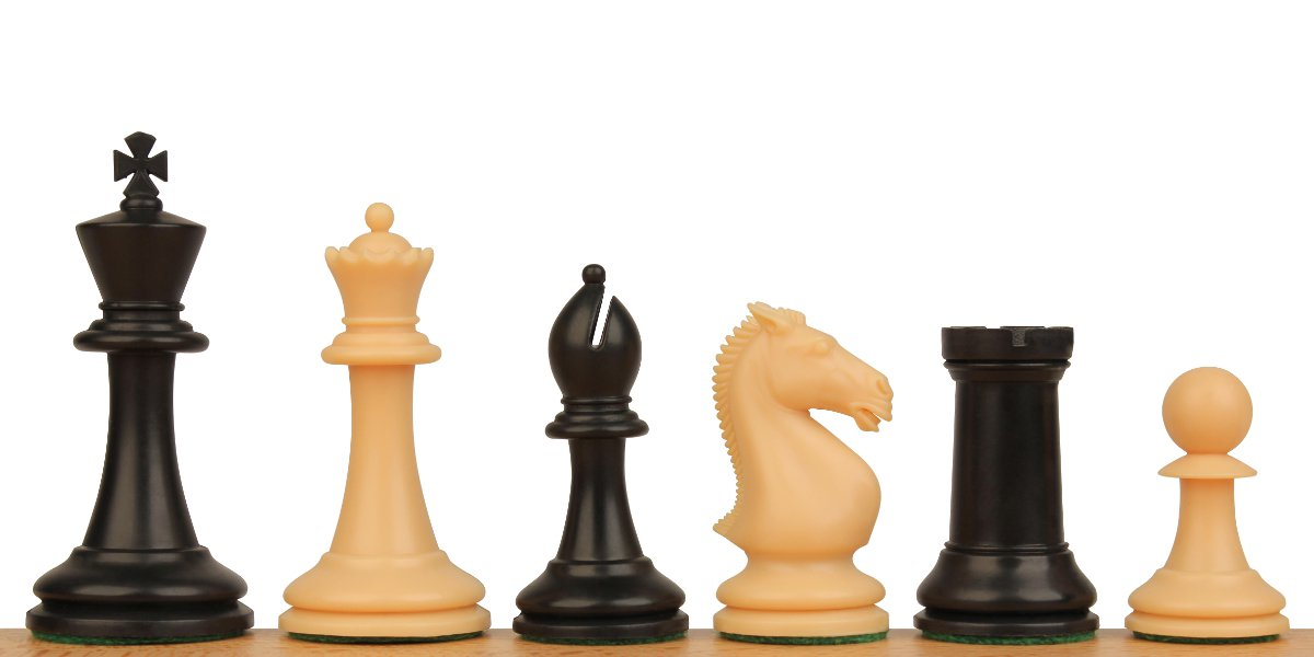Good chess players live longer than average