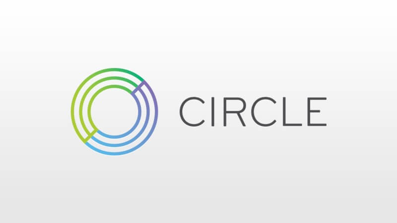 Circle has attracted 110 million. The company wants to create a cryptocurrency pegged to the dollar