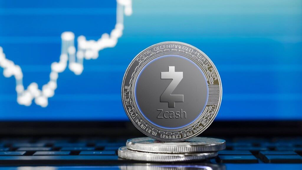 Experts have found a vulnerability in zcash for. Anonymity of cryptocurrencies temporarily called into question