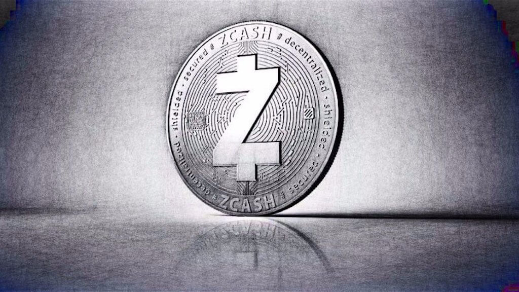 Wallets zcash for (ZEC) for Windows and Mac will stop working in June