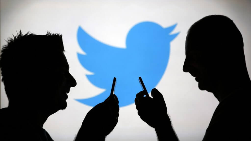 How the crooks steal your money Twitter: four popular schemes