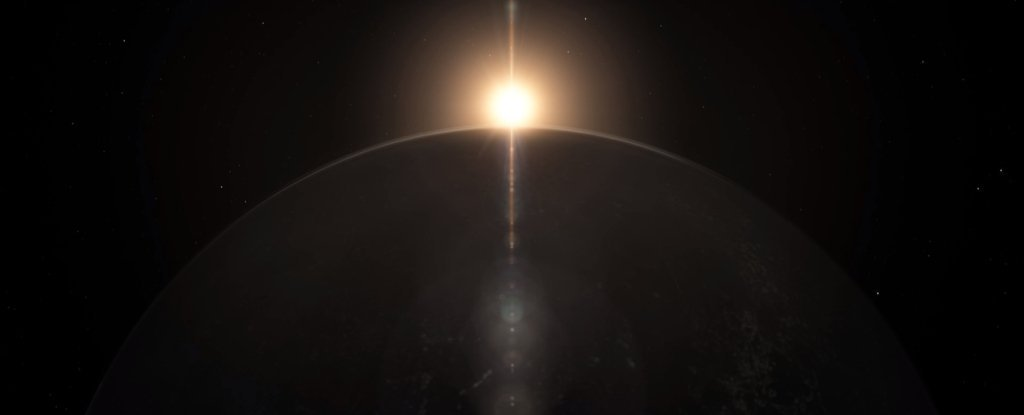 Spectral analysis of the nearest exoplanets has increased the potential of its habitability