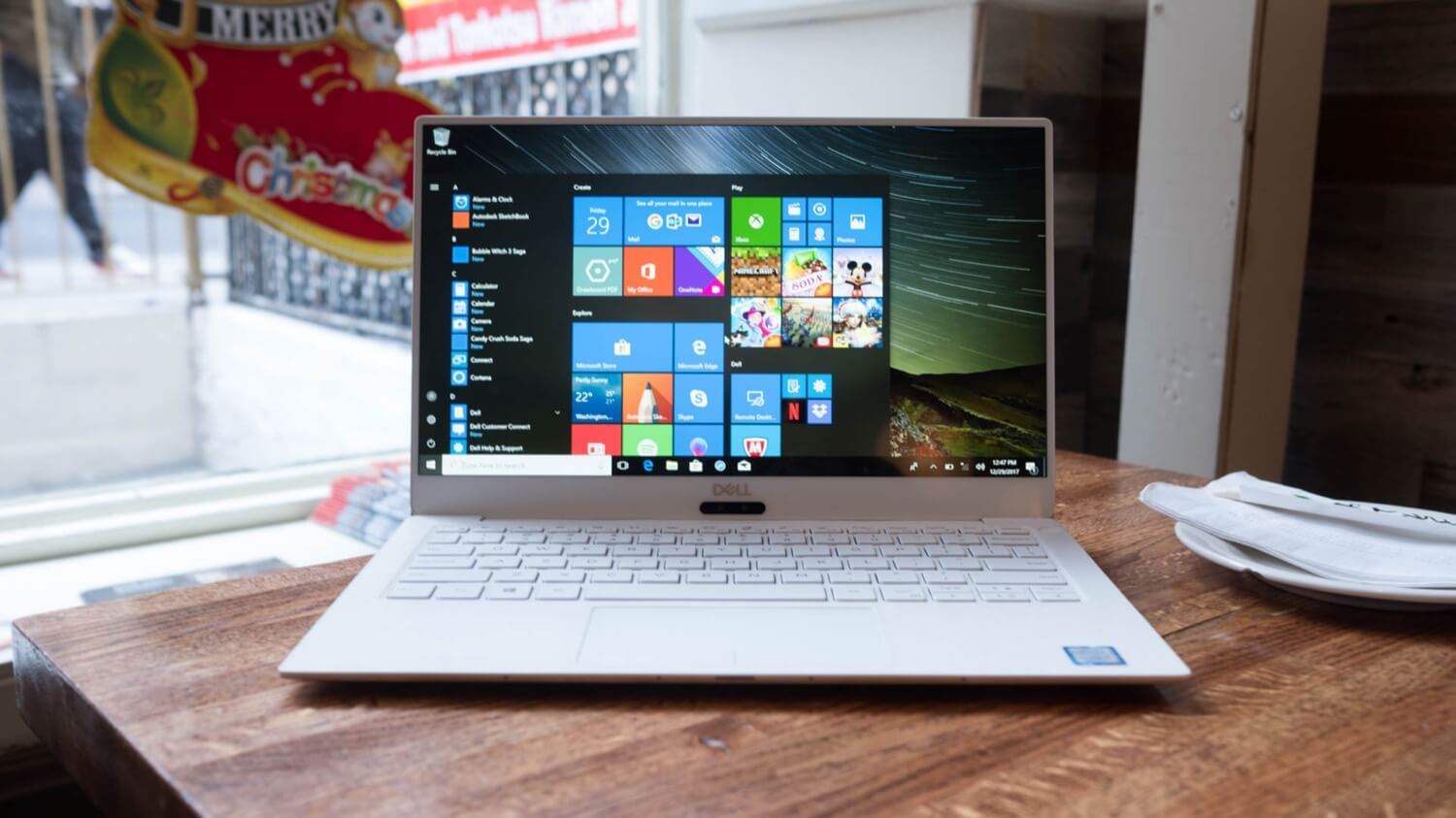 7 laptops for those who want to buy the best