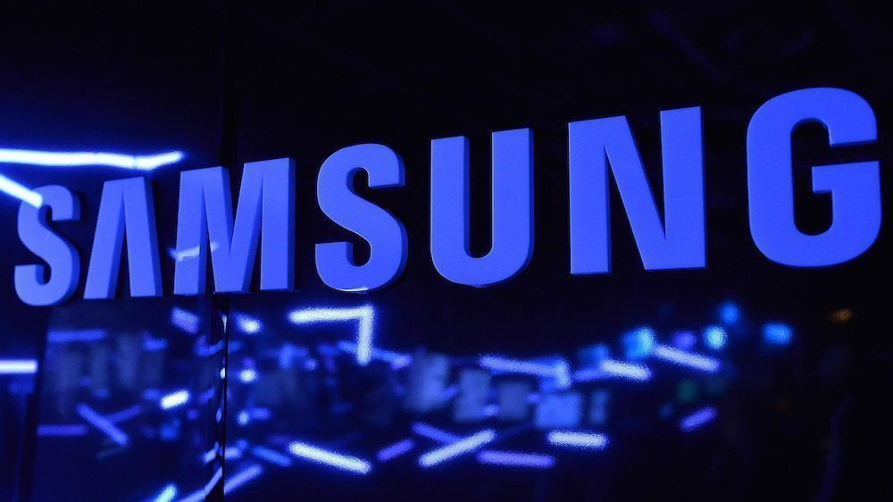 Samsung announced that it will represent one device for everything