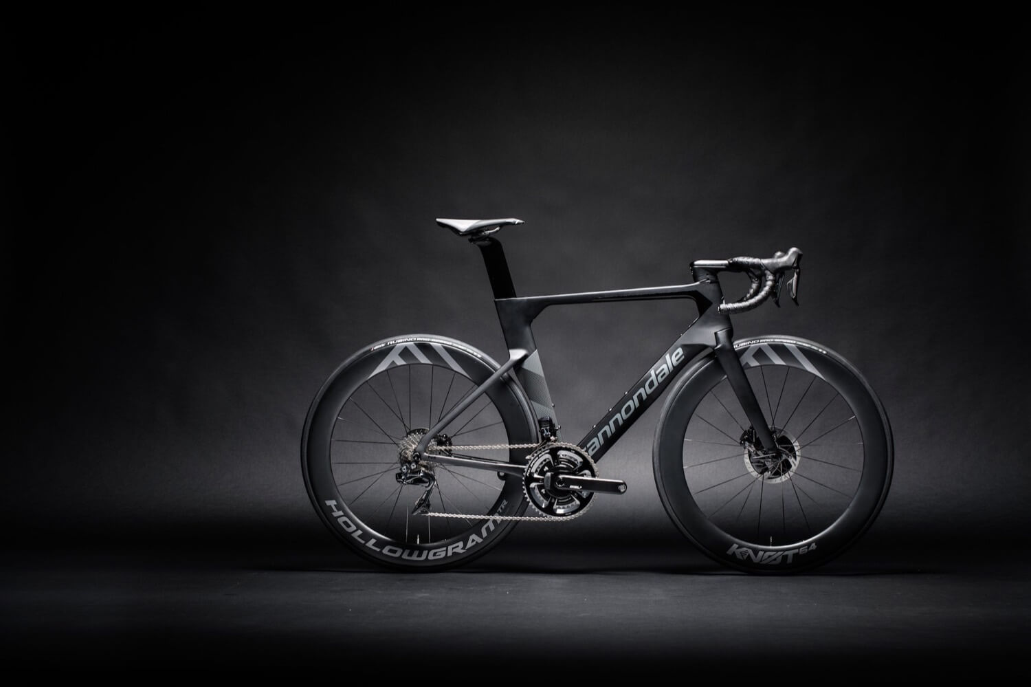 Fastest Road Bike >> New Cannondale Systemsix Is The Fastest Road Bike