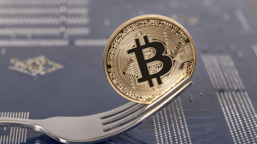Failed fork: Bitcoin Cash is rapidly losing popularity in Commerce