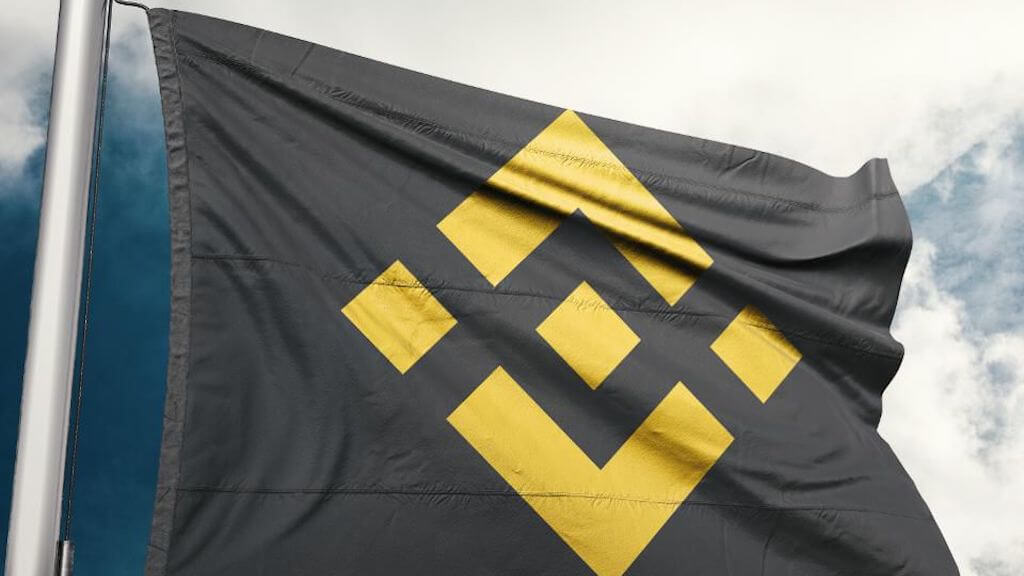 You're lying: Chapter Binance has denied the information about 400 bitcoins for listing on the exchange