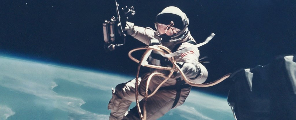 Dirty story NASA: how astronauts Agency 57 years had to suffer when going to the toilet