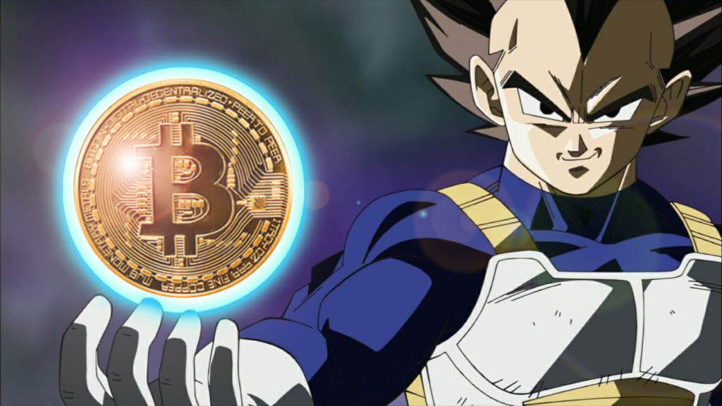 When Bitcoin will soar to $ 9,000? The Japanese version of the trader