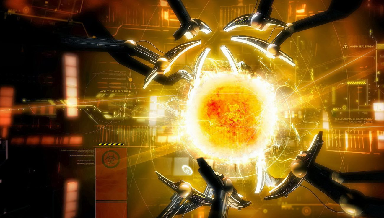 Japanese scientists have approached the use of fusion energy