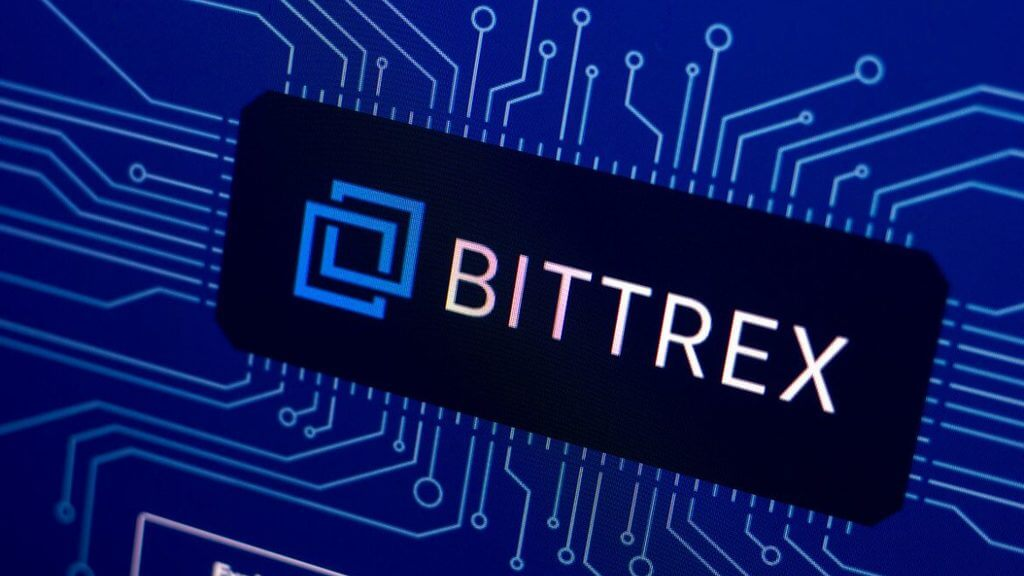 Cryptocracy: Bittrex requires developers Bitcoin Gold 12 thousand BTG for the cancellation of delisting