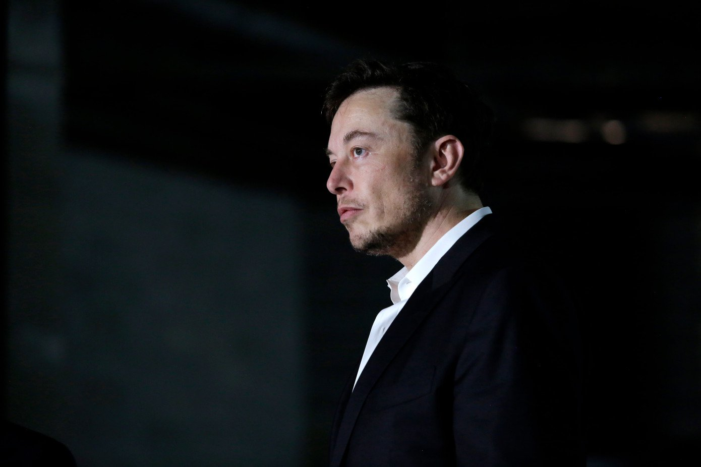 Elon Musk dismissed at the request of the SEC. Tesla fined $ 20 million
