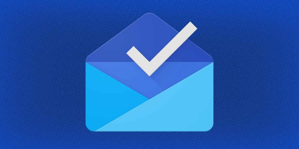 Closes Google mail Inbox and offers to go to Gmail