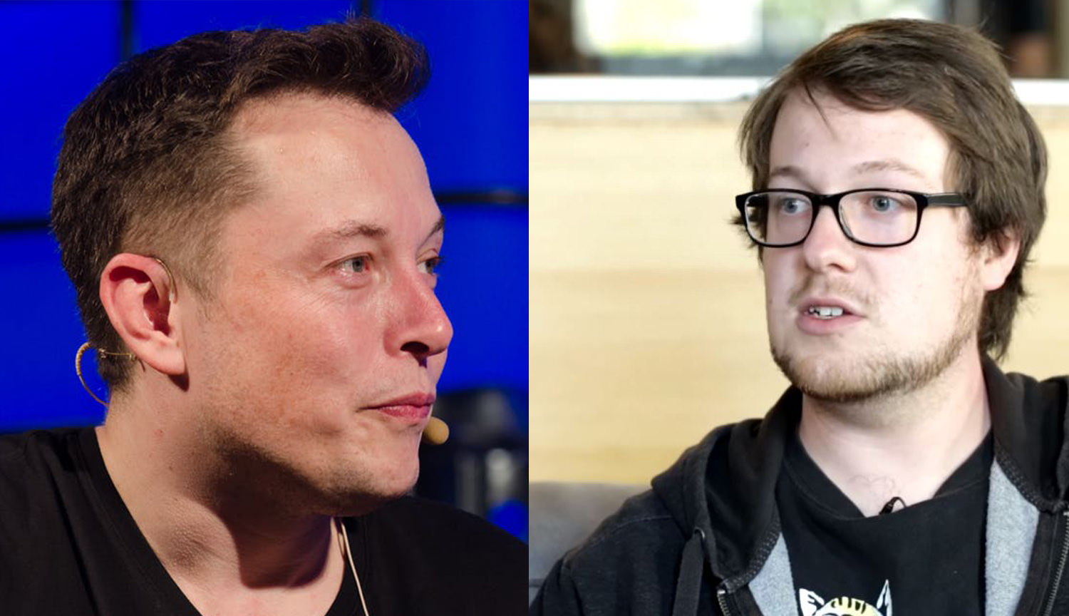 How Elon Musk and the Creator of cryptocurrency Dogecoin fighting scams