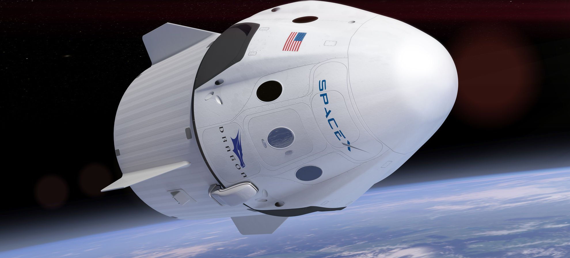 Boeing could Finance the campaign against SpaceX