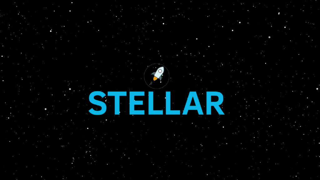 Stellar distributes $ 125 million in tokens XLM. Where and how to get money