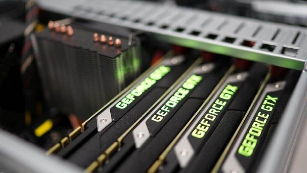NVidia GTX 1060 3 GB stopped mine Ethereum and Ethereum Classic? What happened, and what coins to choose instead