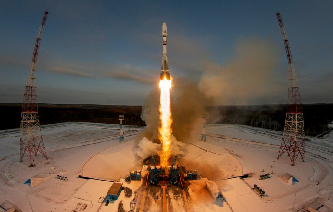 The Russian rocket for lunar exploration may cost 1.5 trillion rubles