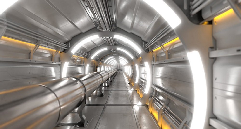 The dream of physicists: what colliders would be much cooler than the Large hadron?