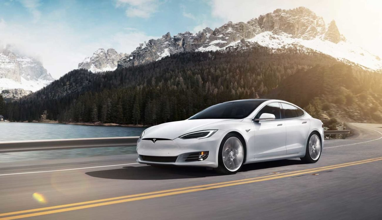 #video | Autopilot, Tesla has helped to avoid accidents in icy conditions