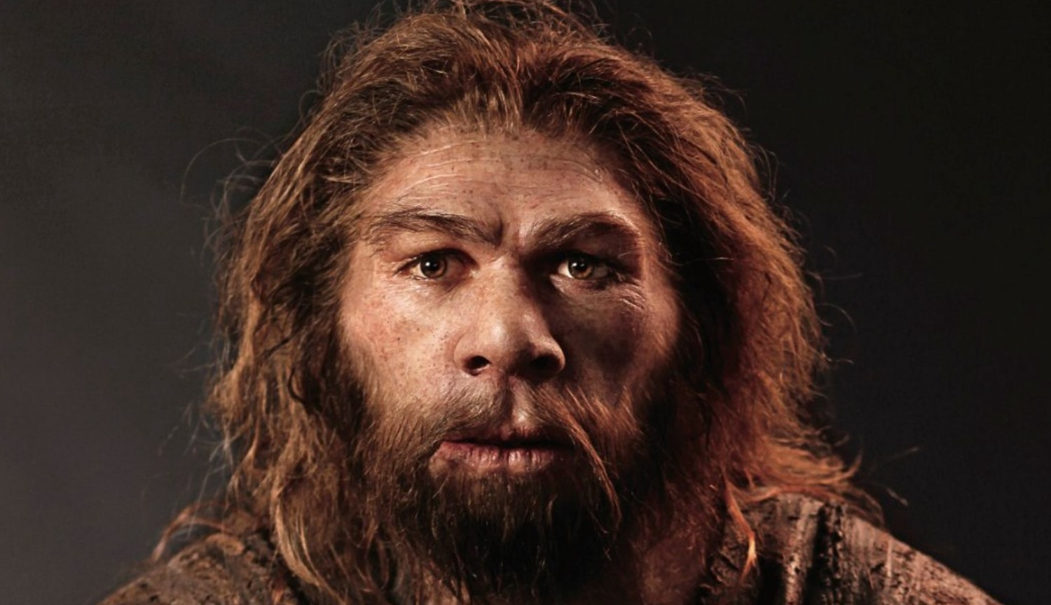 Archaeologists have found the trail of one of the last Neanderthals