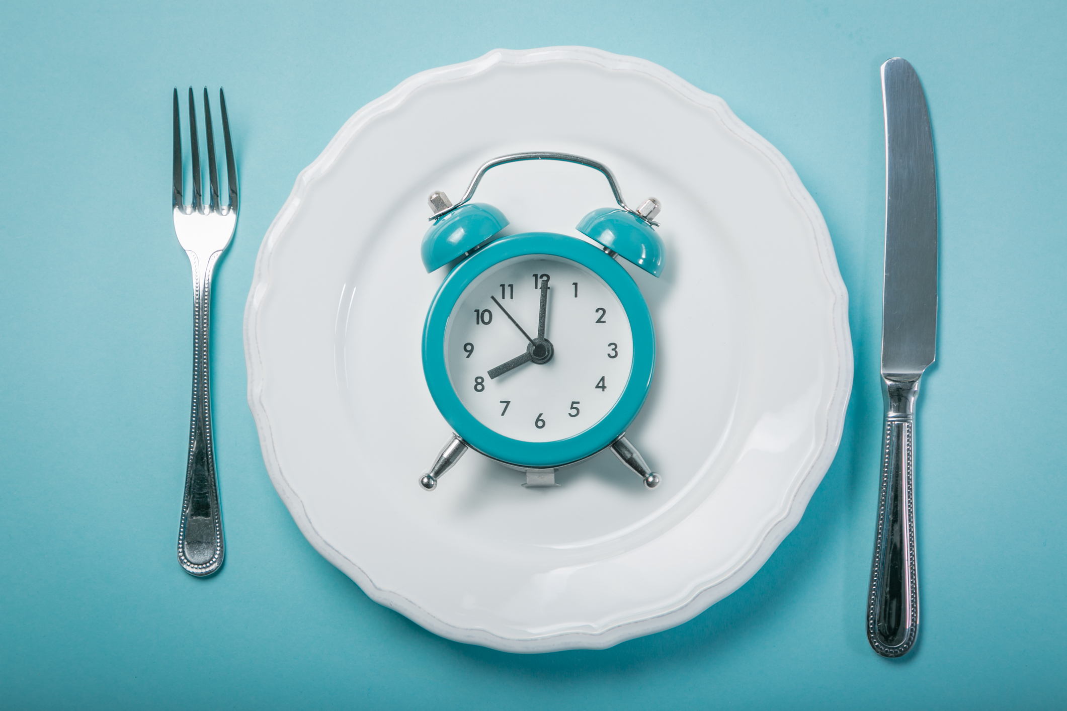 Interval and prolonged fasting: pros and cons