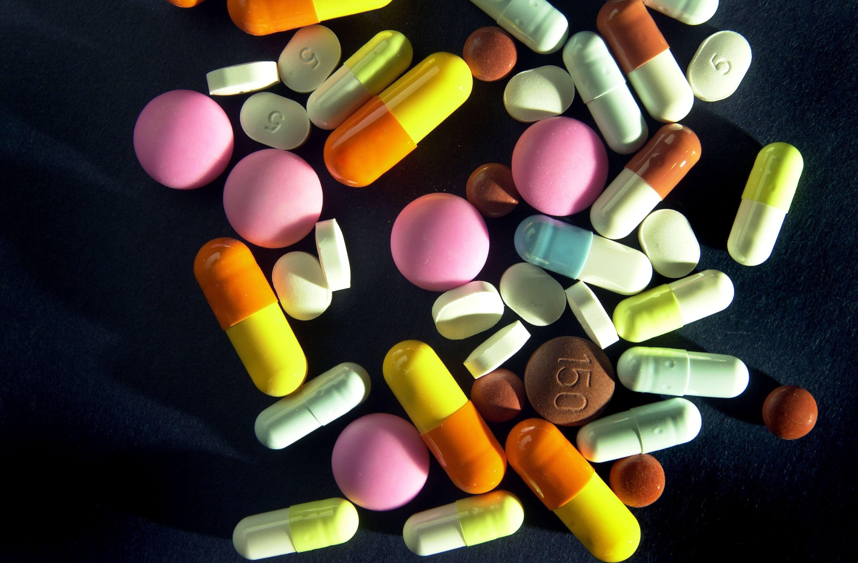 Smaltimento Dei Farmaci Scaduti.Cosa Fare Con I Farmaci Scaduti